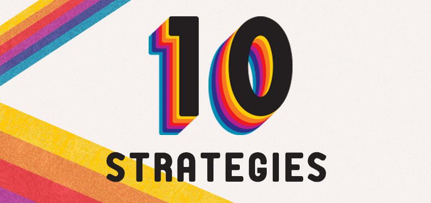 10 strategies accounting inner thumb