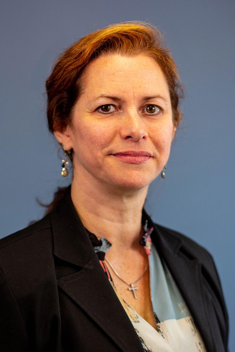 Kyla Dartez