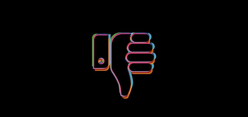 social media podcast inner thumb