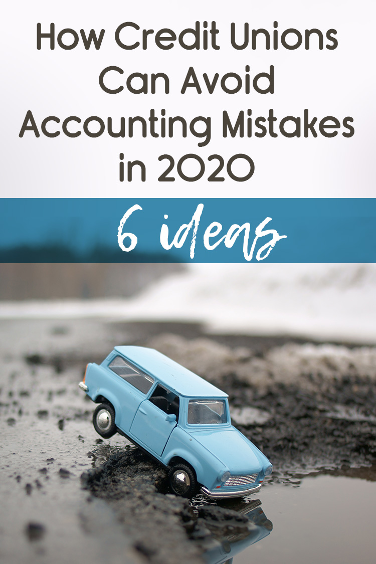 credit union accounting_mistakes2020