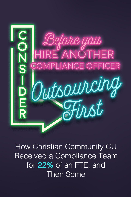 compliance christian community_2