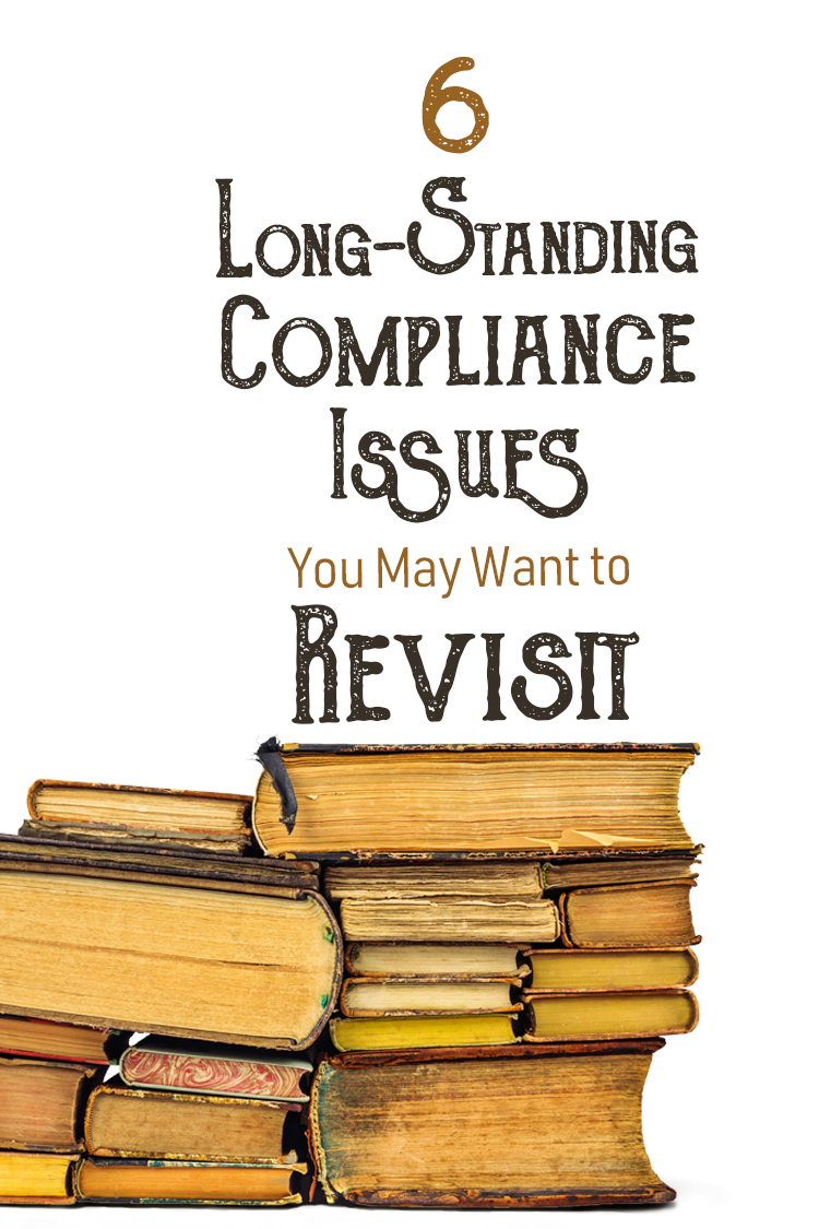credit union compliance refresher thumb