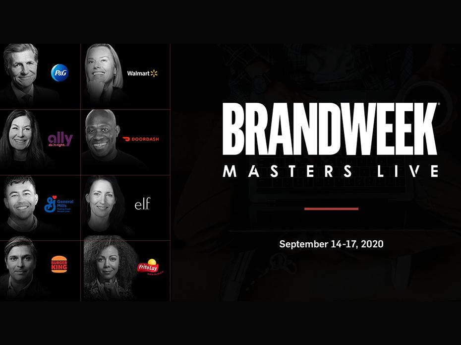 brandweek_header