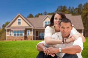 mortgage 3