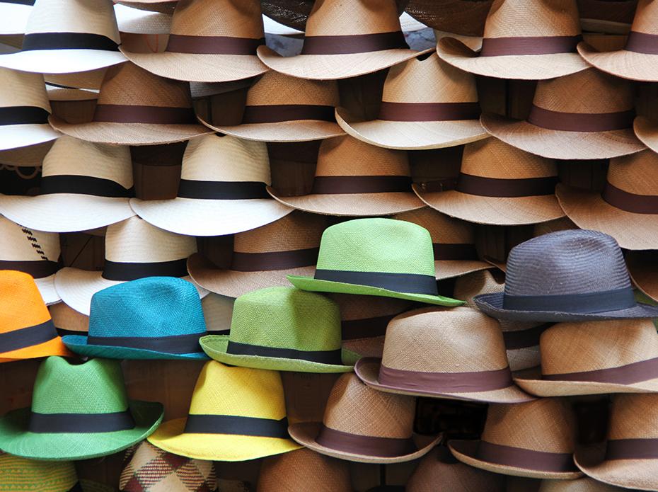 small cus wear many hats