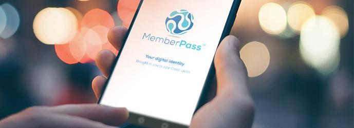 memberpass banner