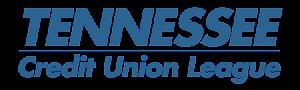 tcul logo