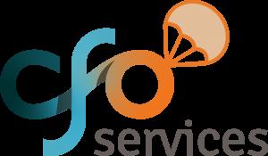 Aux CFO Services